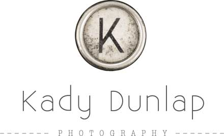 Kady Dunlap Photography
