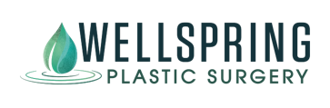 Wellspring Plastic Surgery
