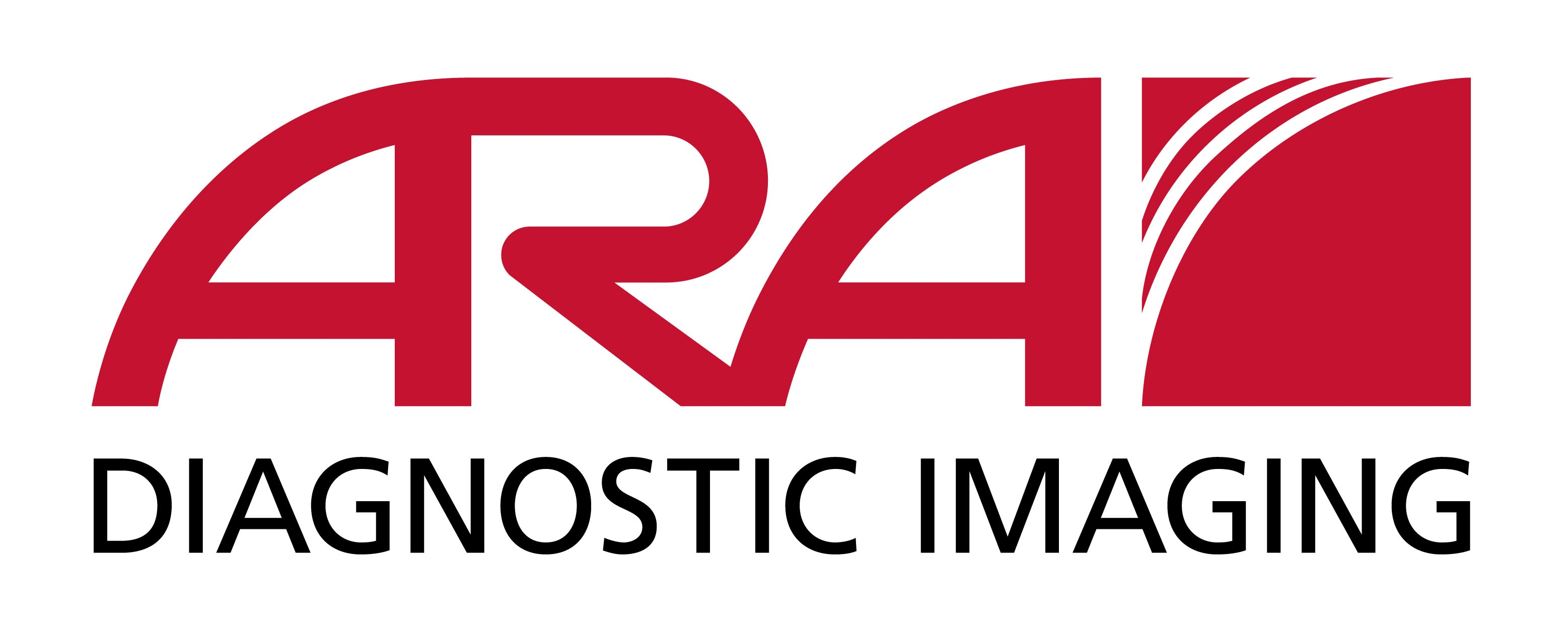 ARA Diagnostic Imaging