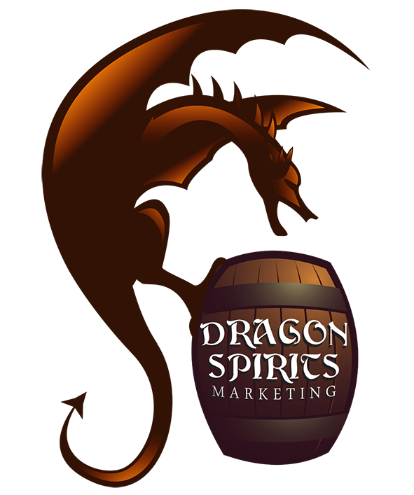 Dragon Spirits Marketing